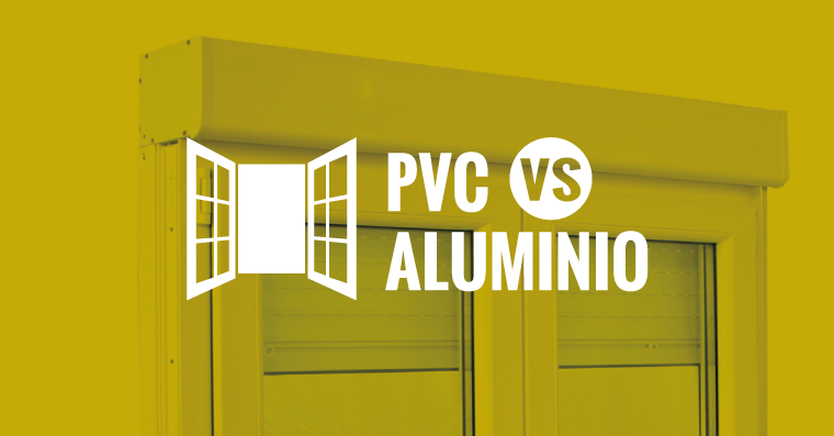 B2 Cerramientos ventanas-pvc-vs-aluminio