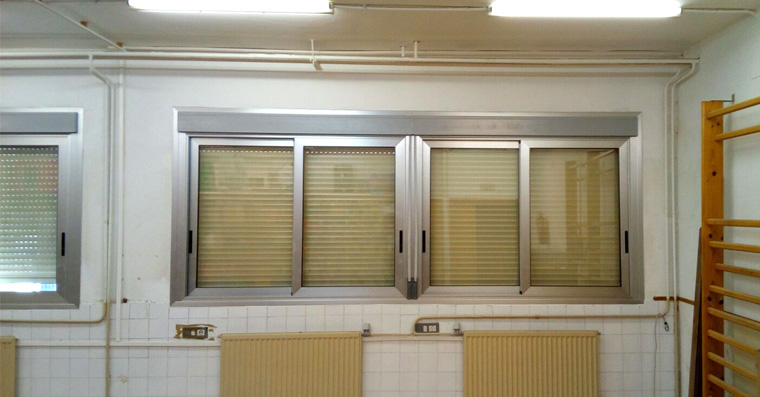 B2 Cerramientos renovacion-carpinteria-aluminio-barbastro