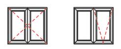 B2 Cerramientos apertura-exterior-ventana-aluminio-1