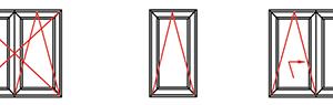 B2 Cerramientos apertura-interior-pvc-1-300x95