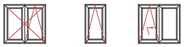 B2 Cerramientos apertura-interior-pvc-1