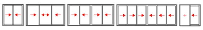 B2 Cerramientos apertura-ventana-corredera-artis-pre