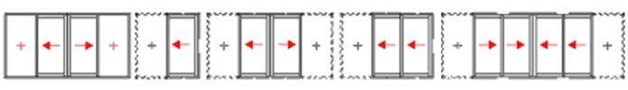 B2 Cerramientos apertura-ventana-corredera-artis-pre1