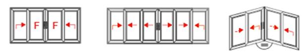 B2 Cerramientos apertura-ventana-corredera-ileva1