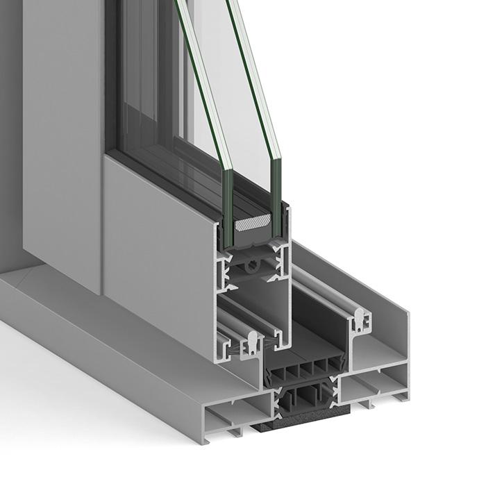 B2 Cerramientos ventana-artis-premium