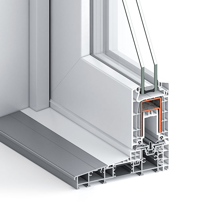 B2 Cerramientos ventana-elevable-pvc-avalon