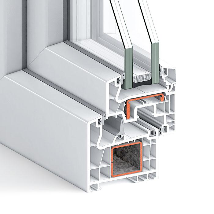B2 Cerramientos ventanas-pvc-domus-triple-junta