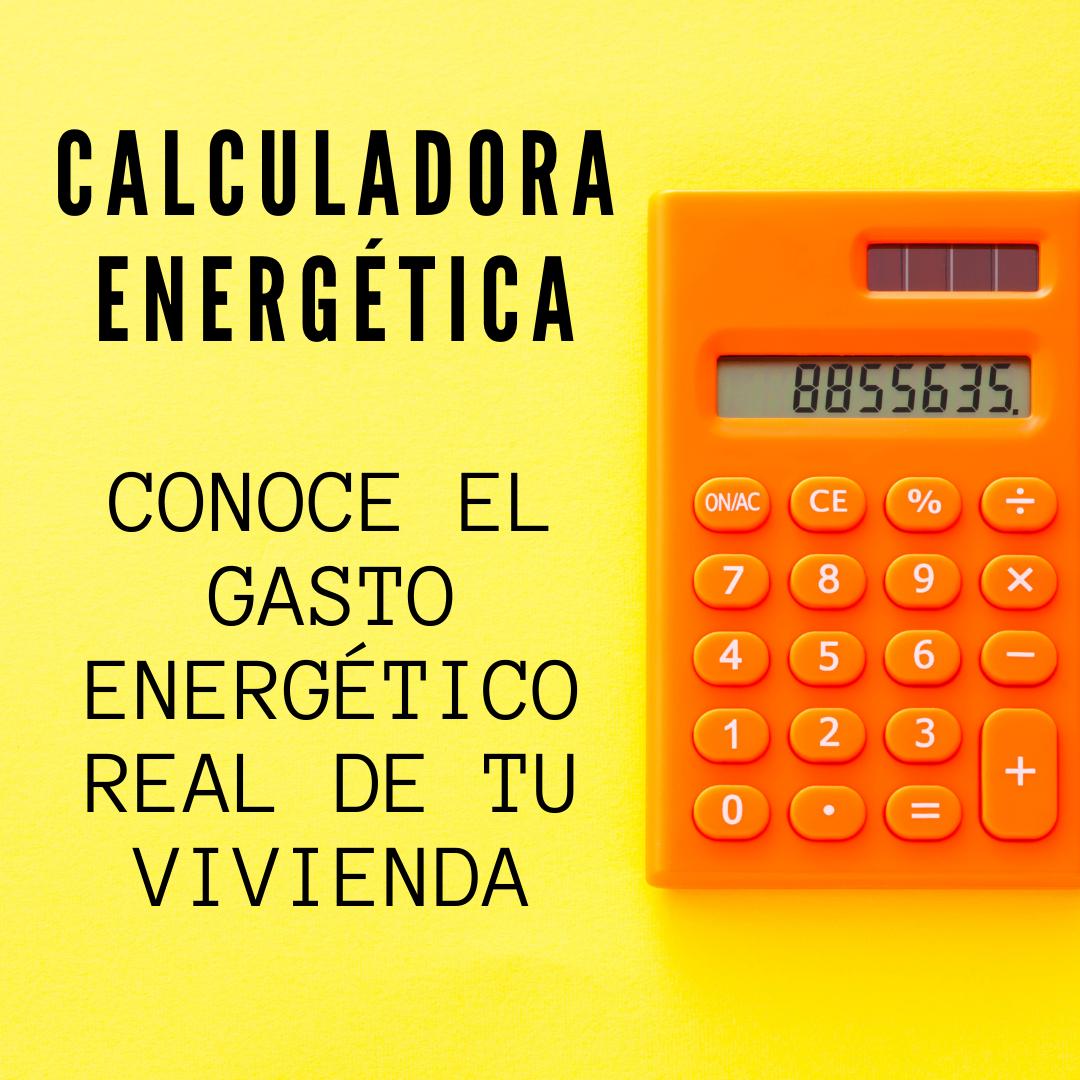 B2 Cerramientos NUEVA-CALCULADORA-ENERGETICA